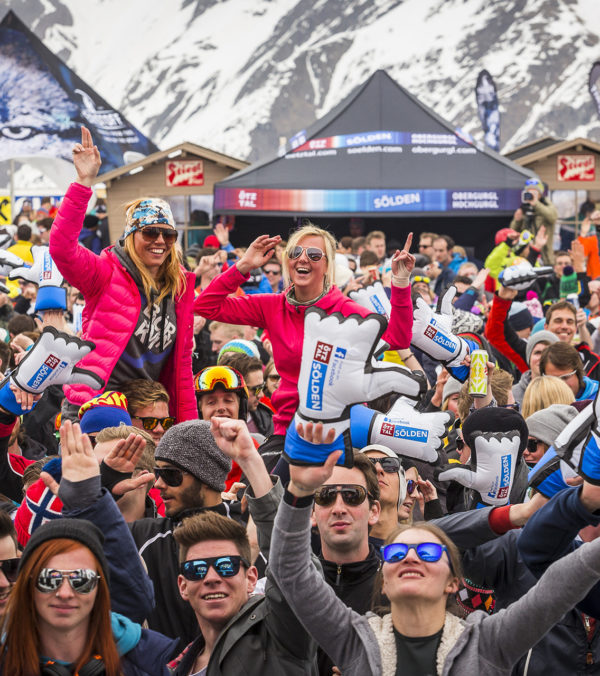 soelden_party-skifahren01-1920x1280