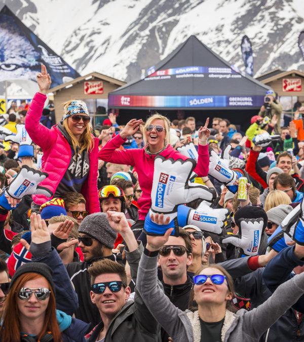 soelden_party-skifahren01-1920x1280