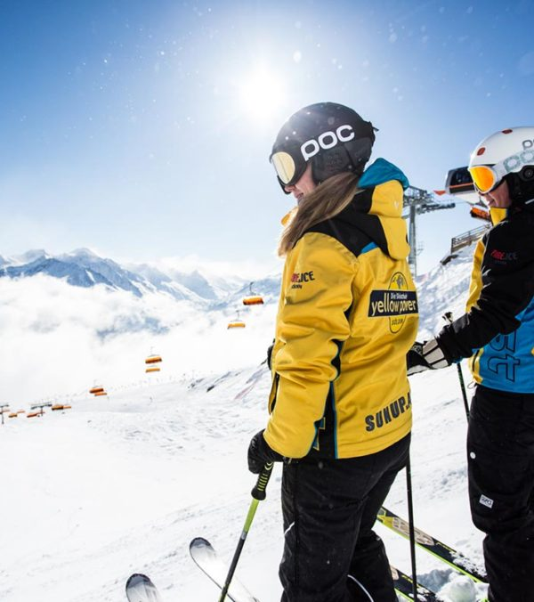 sunup_sports_soelden_off_piste_06
